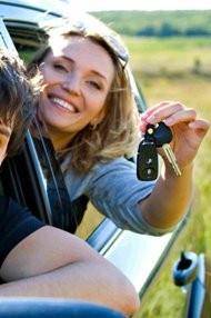 Как быстро погасить автокредит