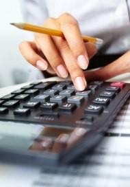 Как выбрать бухгалтера?