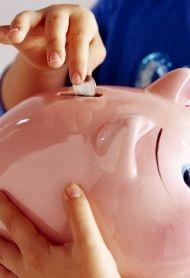 Несколько способов экономии средств