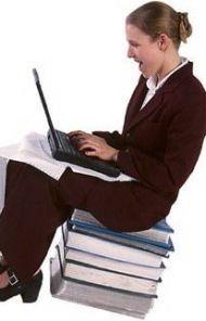 Как стать копирайтером?