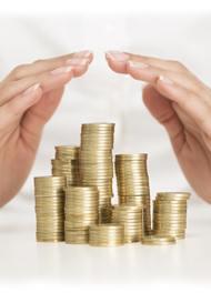 В 18 странах провели опрос на тему финансовой грамотности