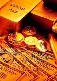 Как стать миллионером за 2 года