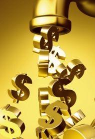 Снижение доверия к банкам, рост популярности яндекс денег