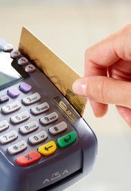 Как избежать проблем при использовании кредитной карты