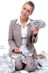 Как получить деньги при плохой кредитной истории