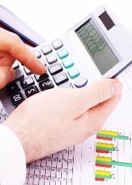 На что стоит обращать внимание при оформлении кредита?