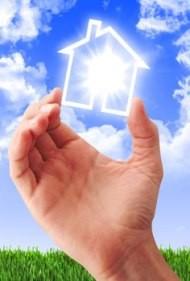 Распространенные заблуждения об ипотеке