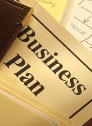 Разработка качественного бизнес-плана