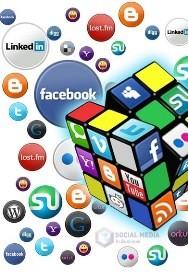 Как заработать в соцсетях, часть I