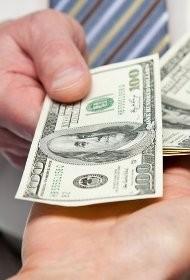 Отличие кредита от рассрочки