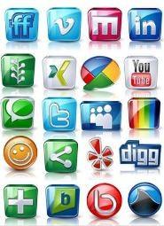 Продвижение в социальных сетях – что это и как его применить на практике