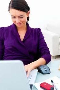 Как заработать в Интернете с помощью партнерской программы