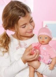 Бизнес идея. Изготовление кукол