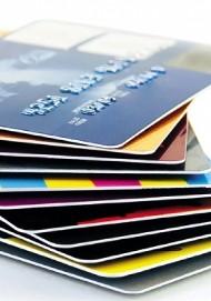 С чем могут столкнуться владельцы пластиковых карт?