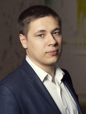 Интервью с Виктором Нагайцевым