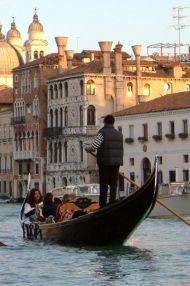 В Италию на пмж. Плюсы и минусы