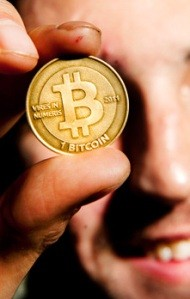 Как использовать биткоины