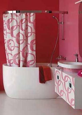Услуга по реставрации ванн