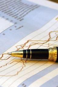 Выбор валютной пары для торговли