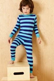 Бизнес идея. Детские пижамы