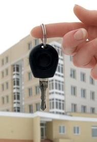 Обман при сдаче недвижимости в аренду