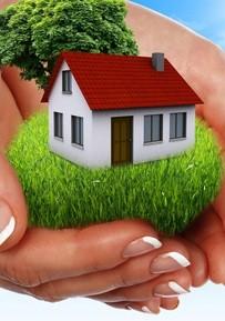 Государство предоставит жилье малоимущим