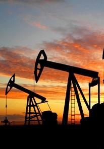 Санкции на экспорт нефти из России