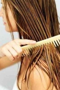 Бизнес идея. Наращивание волос