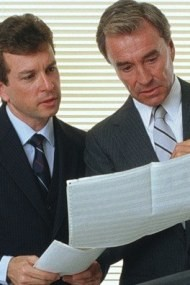 Что делать, если у вас переплата по налогам?