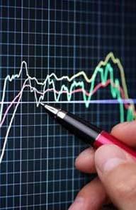 Банк России намерен ограничить работу банков на рынке Форекс