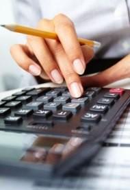 Частные бухгалтерские услуги