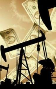 Очередное снижение цен на нефть