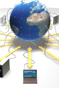 Создание локально-вычислительной сети