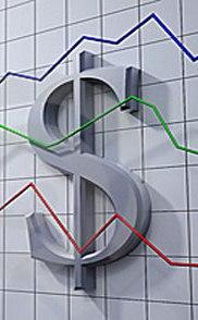 Госдума внесет изменения в закон о рынке ценных бумаг