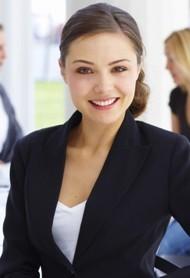 Три бизнес идеи для начинающих