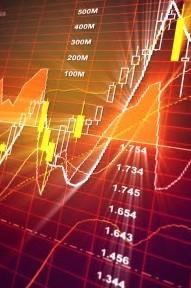 Как добиться успеха в торговле бинарными опционами?