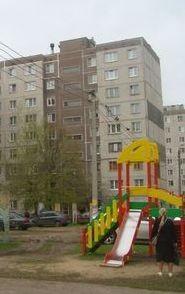 Владельцы квартир в Москве получат в собственность подвалы