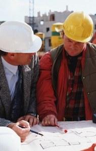 Цены на строительные работы могут снизиться