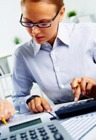 Бухгалтерские услуги и их значение