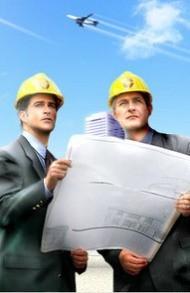 Строительные компании поднимут цены на свои услуги