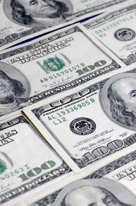 Последние изменения валютных индексов
