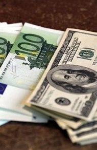 Курс доллара снова нестабилен