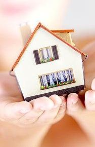В Европе намечается кризис на рынке недвижимости