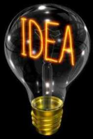 Необычные бизнес идеи 2014 года