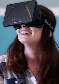 Бизнес идеи. The Glif и Oculus Rift