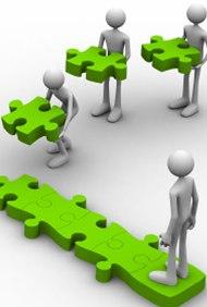 Ведение бухгалтерии аутсоринговыми компаниями