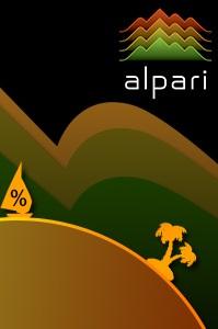 Альпари – банкрот? Крупный брокер разорился? Разбираемся