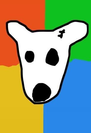 Требования к группам Вконтакте или как не попасть в бан