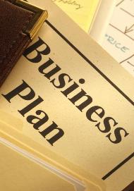 Правильное построение бизнес-планов