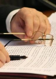 Новый законопроект снимет ограничения на доступ к налоговой тайне